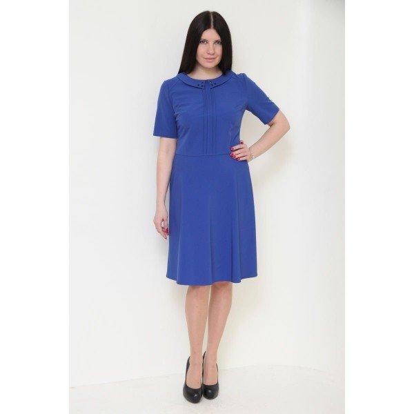 Платье П-272-2