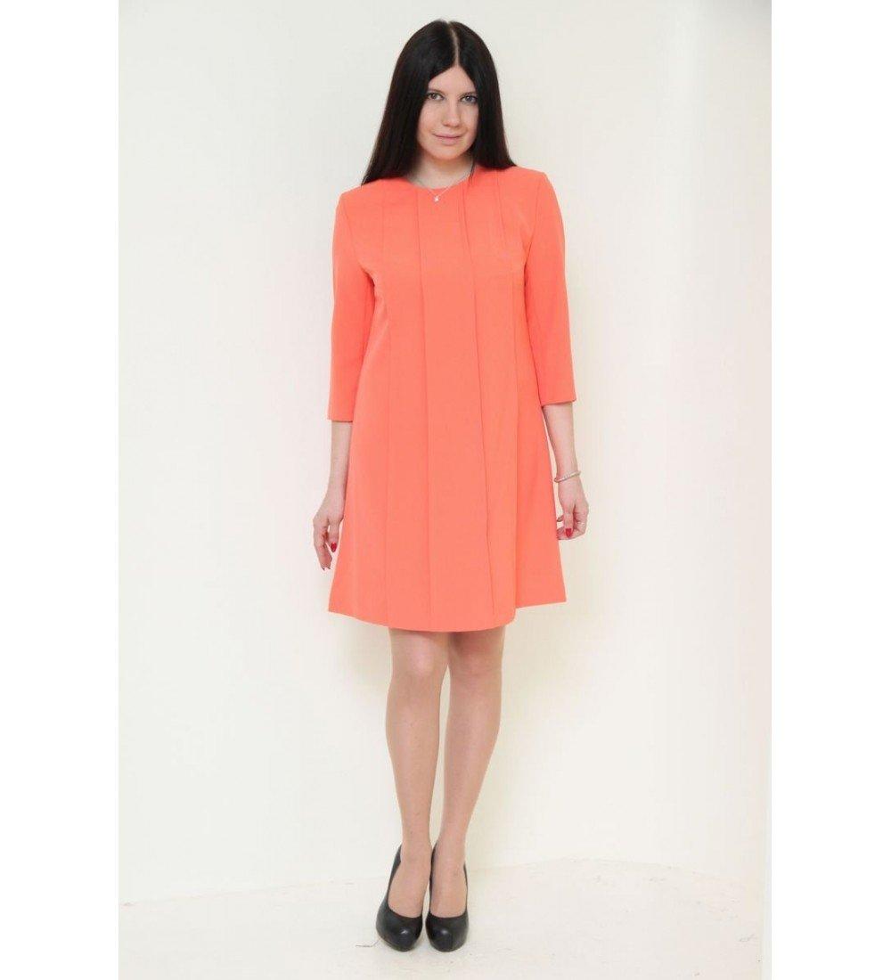 Платье П-298-2