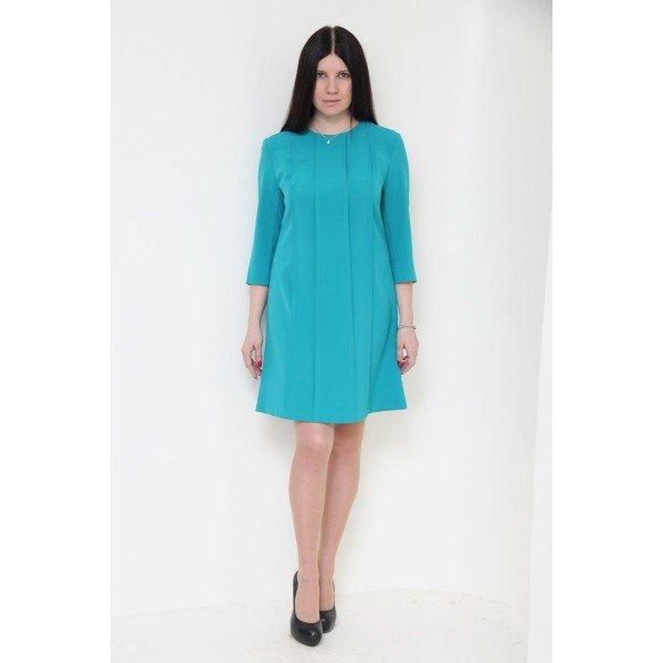 Платье П-298-3