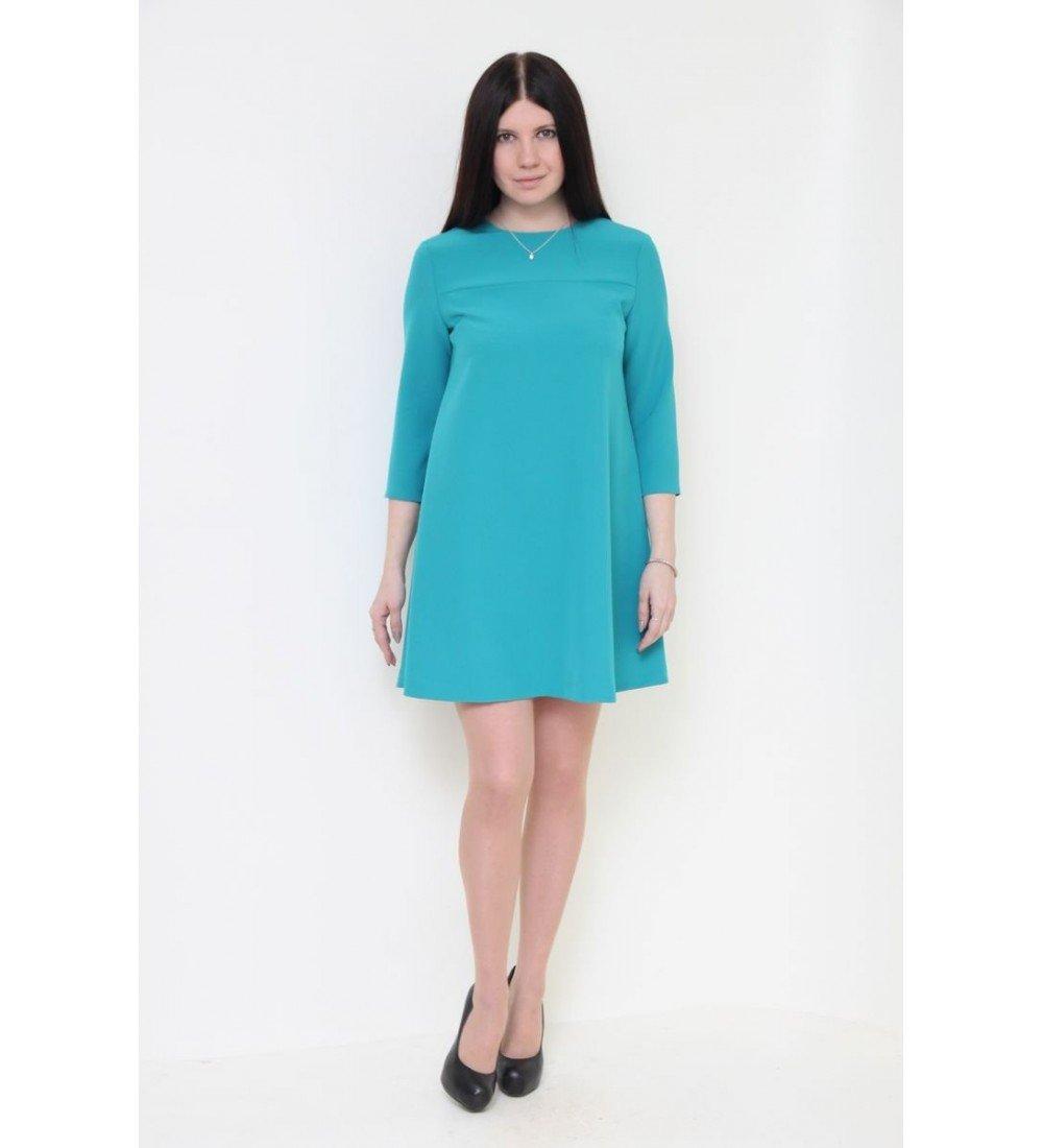 Платье П-314-5