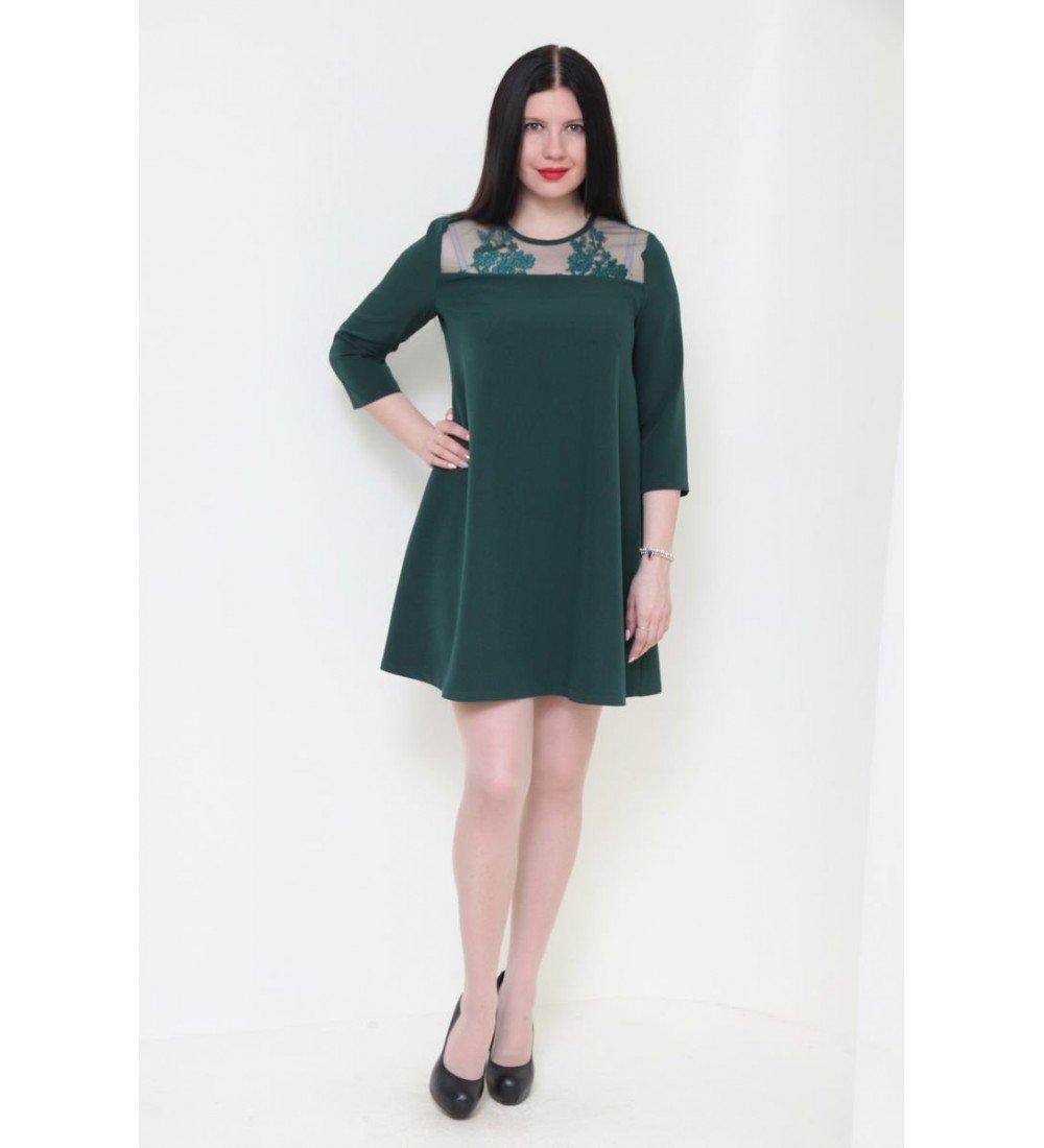 Платье П-314-8