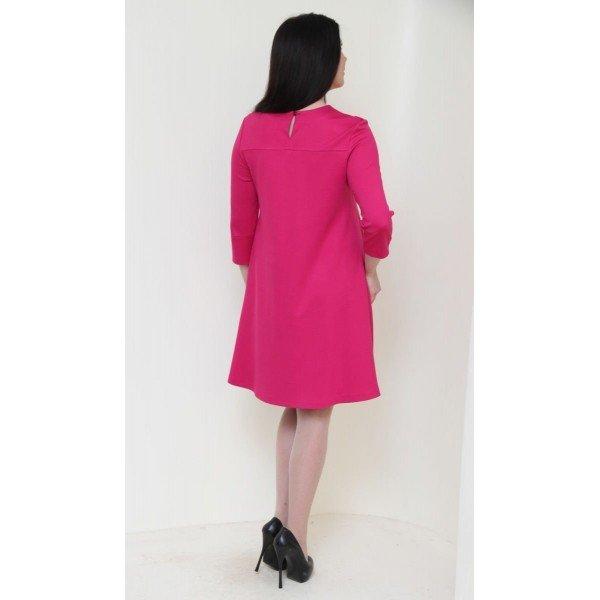 Платье П-314-10