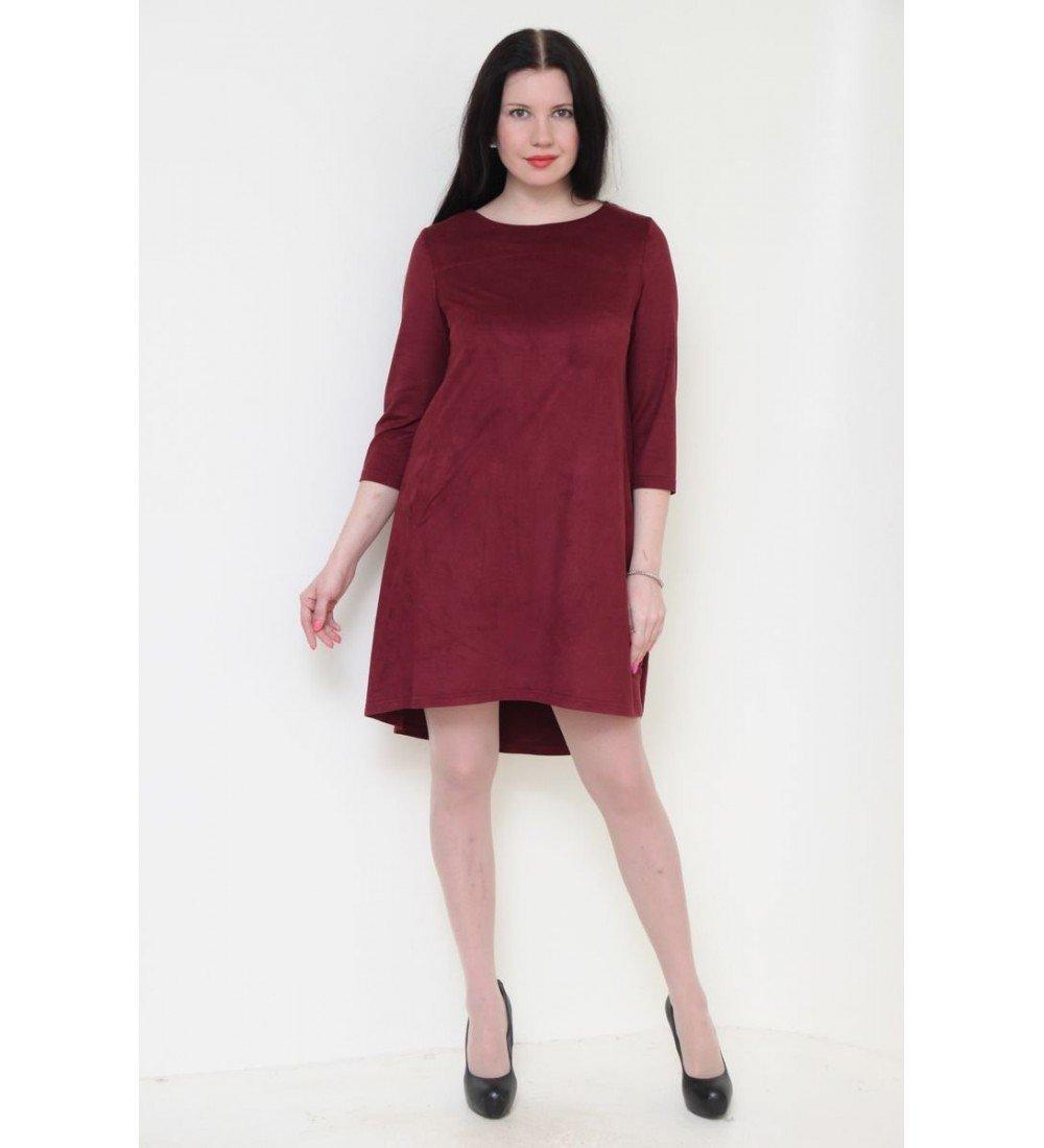 Платье П-326-6