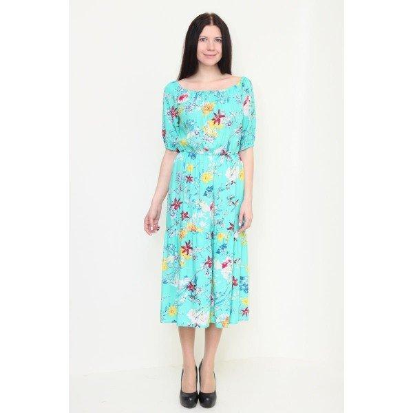 Платье П-362-2