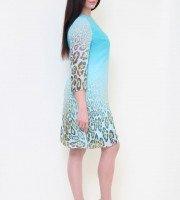 Платье П-188-29