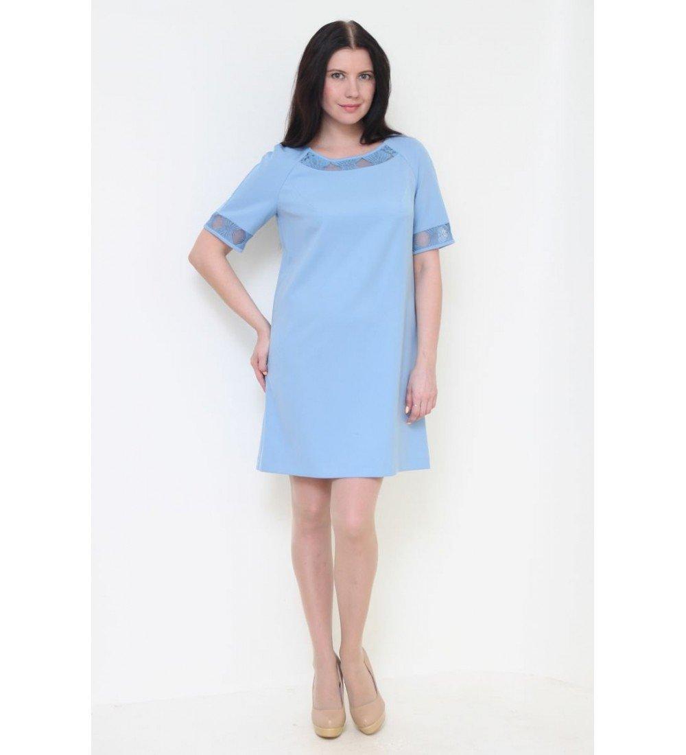 Платье П-3501-4