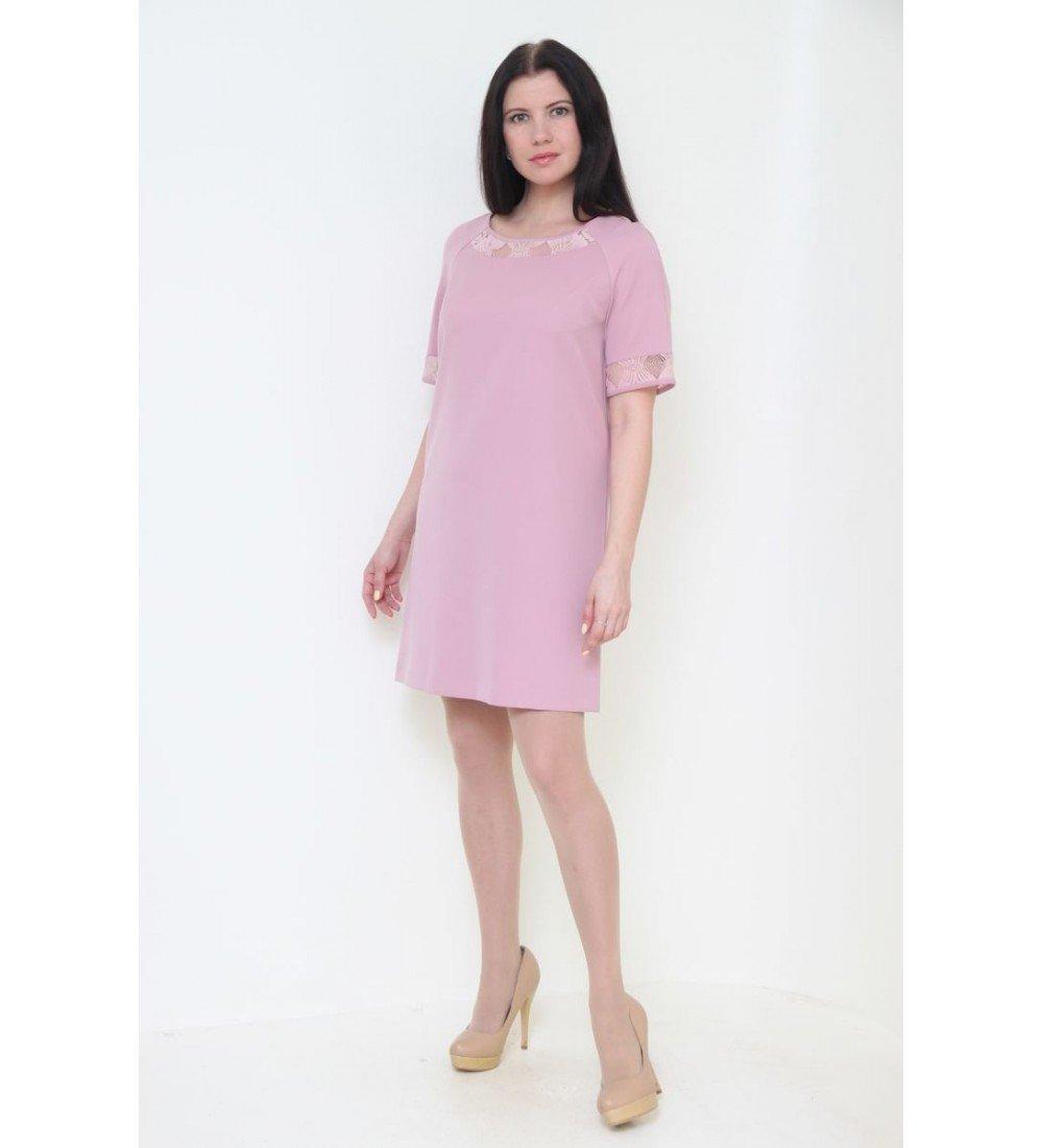 Платье П-3501-5