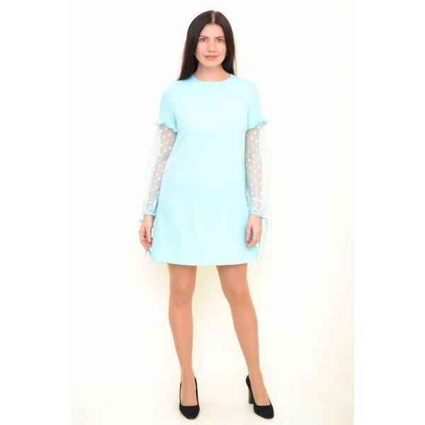 Платье П-418-2