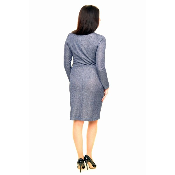 Платье П-426