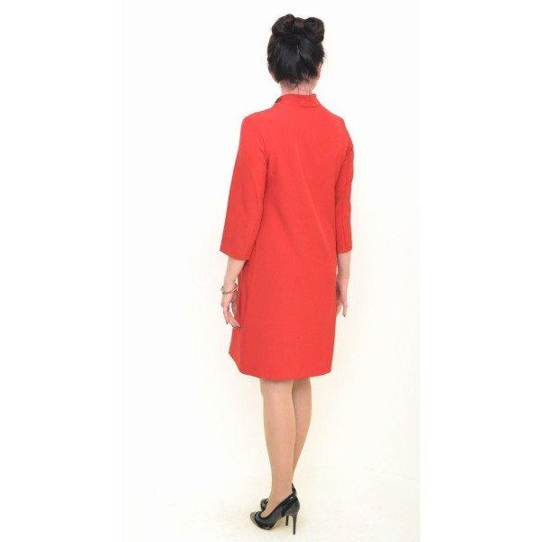 Платье П-3123-2