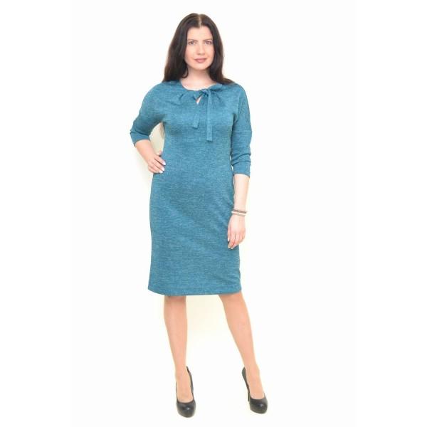 Платье П-2503