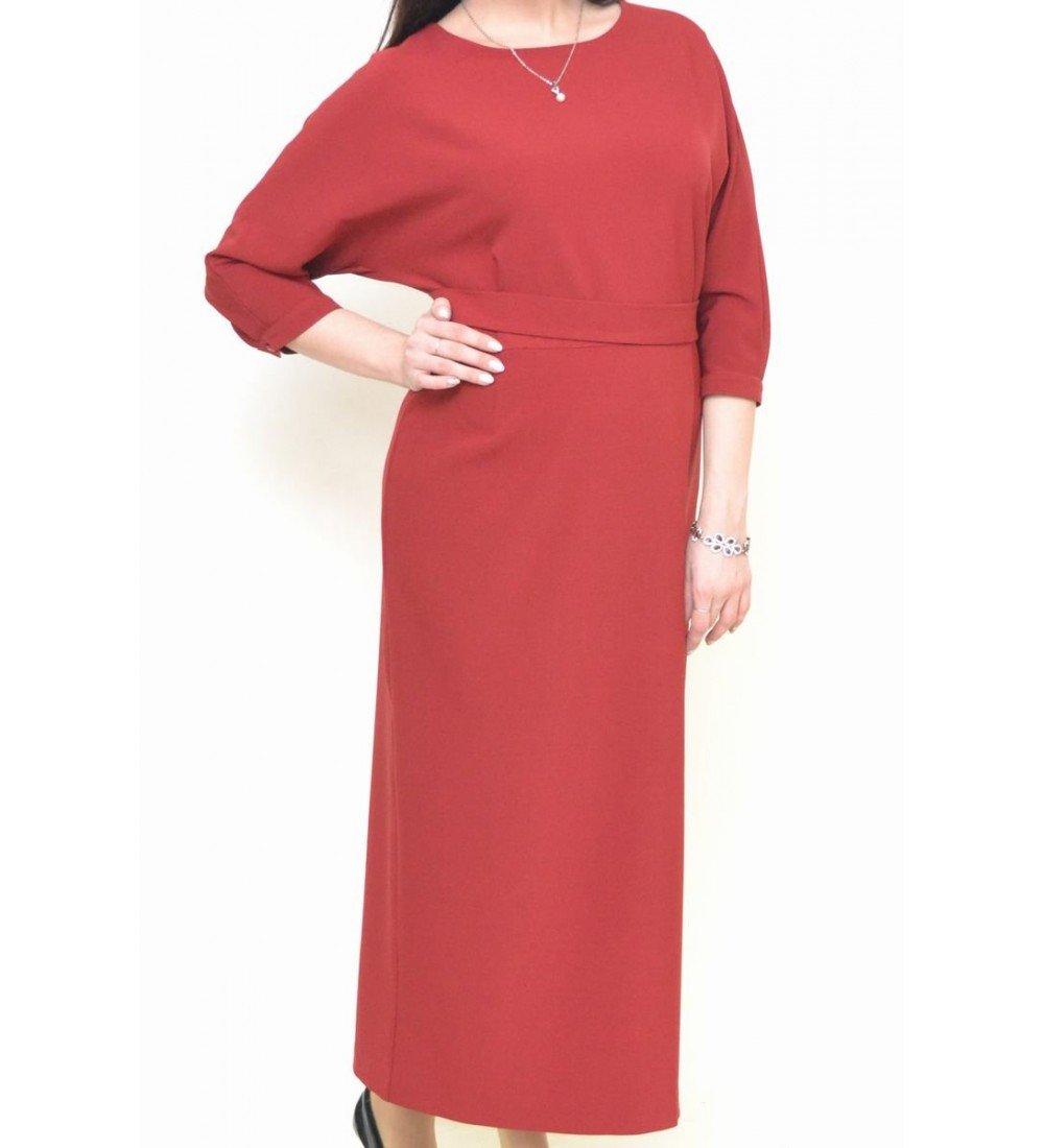 Платье П-319-3