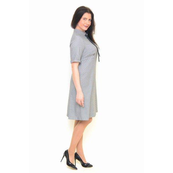 Платье П-398-2