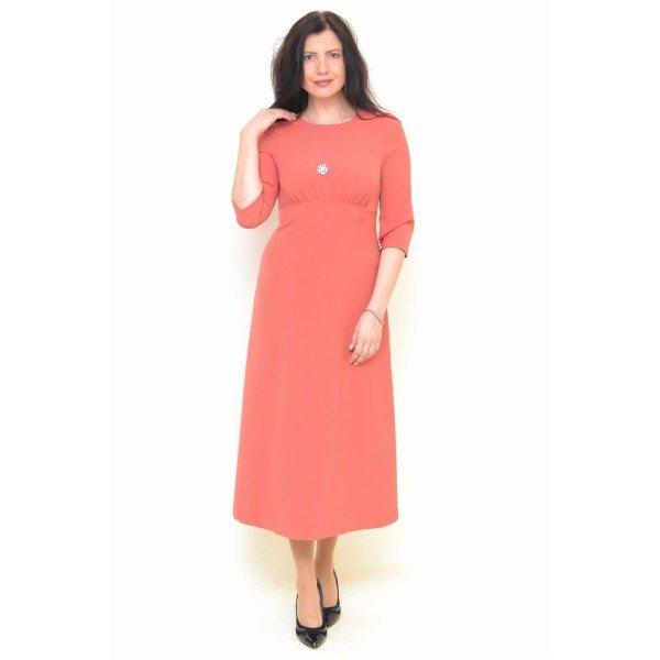 Платье П-429-3