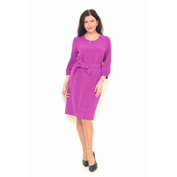 Платье П-3124-2
