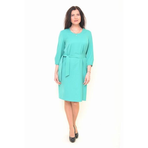 Платье П-3124