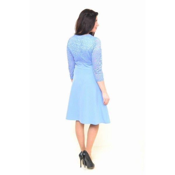 Платье П-3271-2