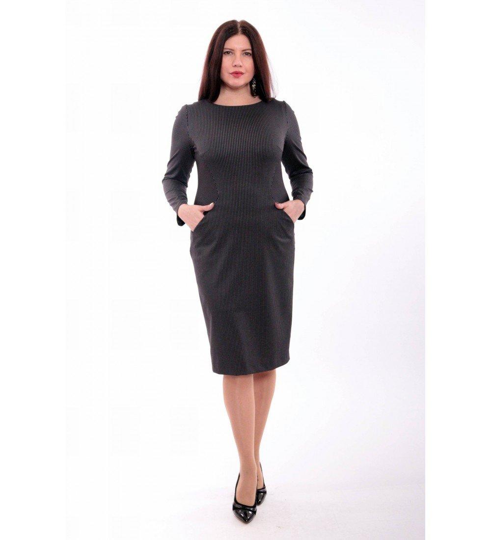Платье П-4333-2