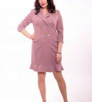 Платье П-4221-3
