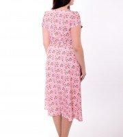 Платье П-201-12