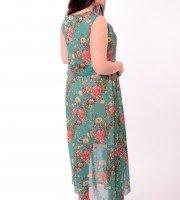 Платье П-409-3