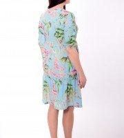 Платье П-4252