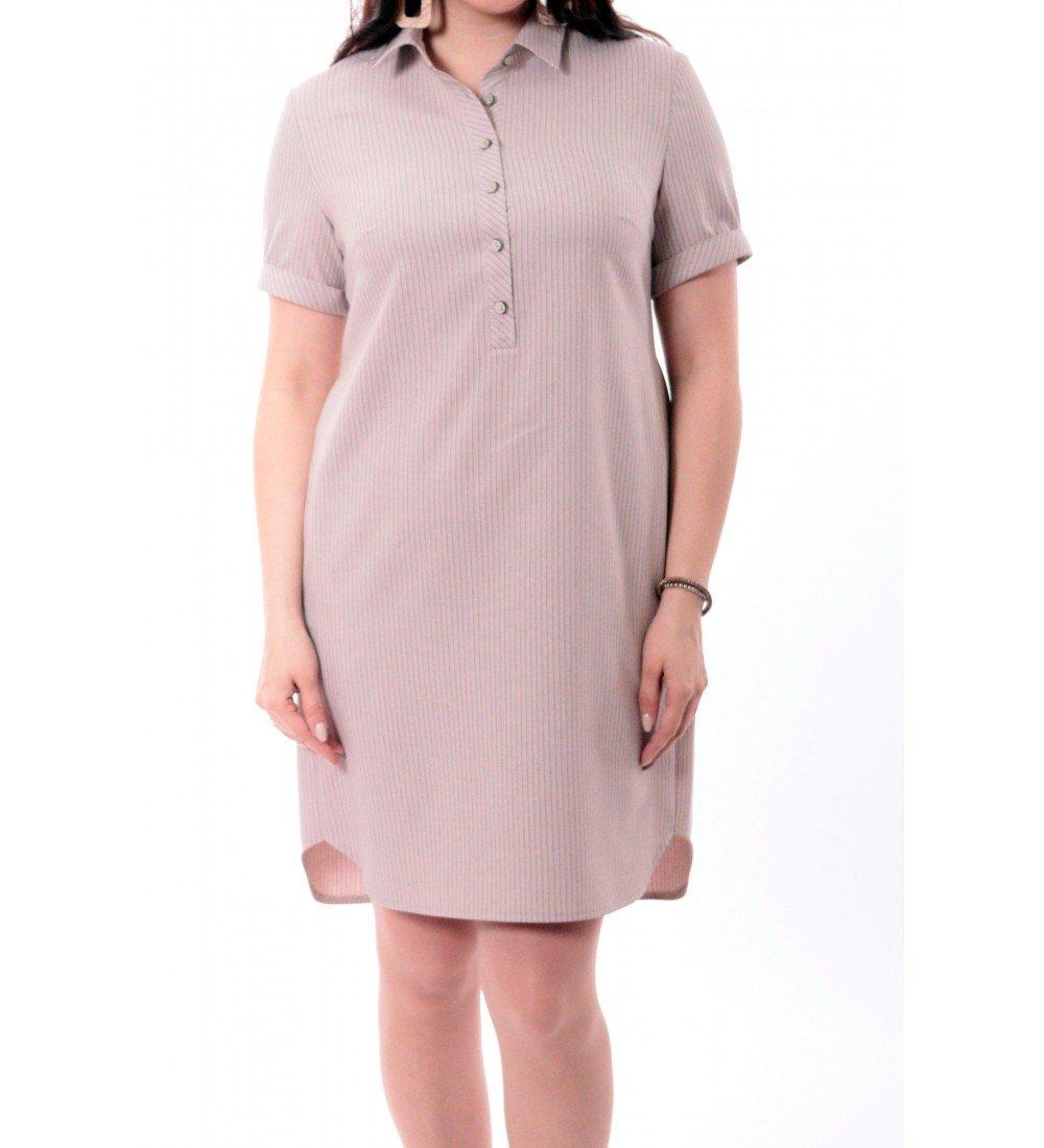 Платье П-3901