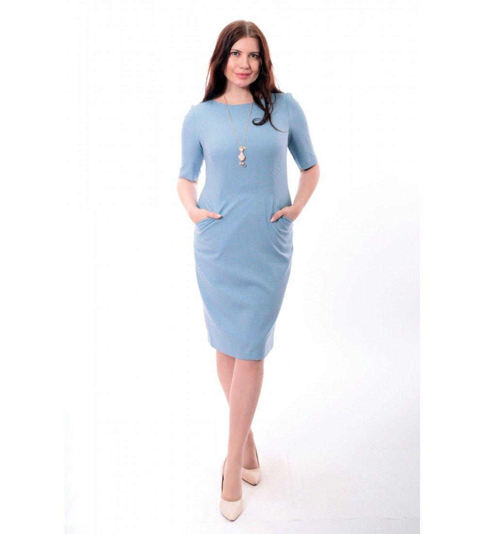 Платье П-4332-2