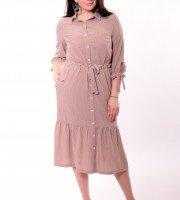 Платье П-467-2