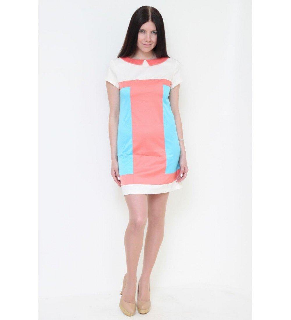 Платье П-193