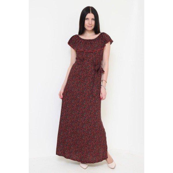 Платье П-348-5