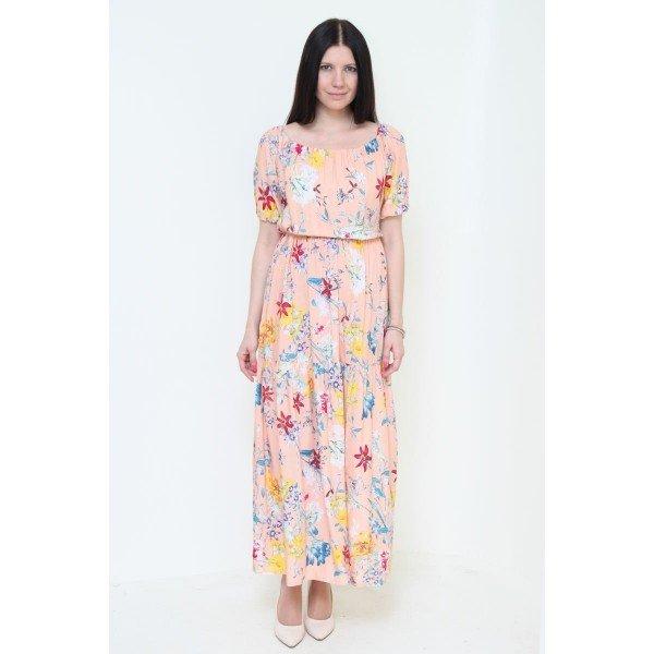 Платье П-362-5