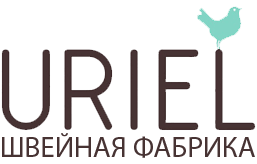 Швейная фабрика URIEL - Женская одежда от производителя г.Киров